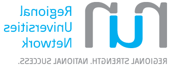 Regional Universities Network logo
